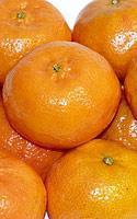 mandarinai.jpg